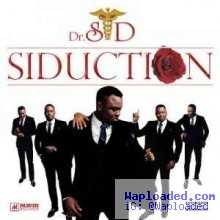 Dr Sid - Surulere Remix ft Don Jazzy, Wizkid and Phyno